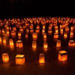 Winter Solstice Lantern Festival-Dec 21