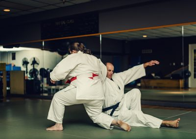 Aikido_3