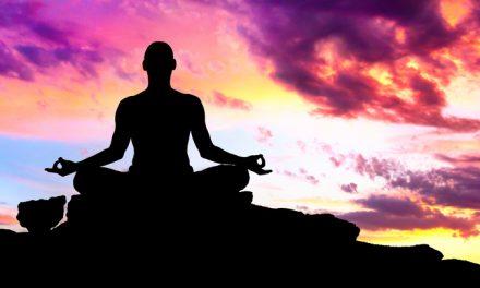 Rise & Shine with Purna Yoga Thursdays 7am