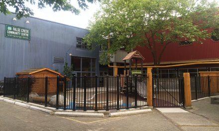 Restart Plan – Take the Community Centre Association Membership Survey