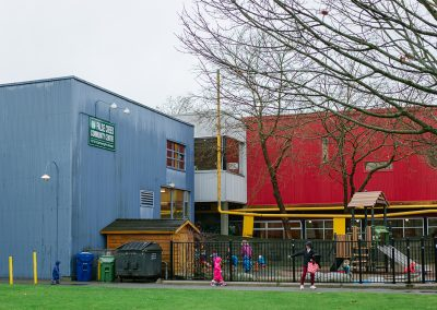 False Creek Community Centre-Nov 2018-59
