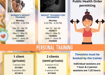 Fitness-&-Personal-Training-Spring2021