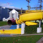 Granville Island Water Park Supervisor-Job Opp