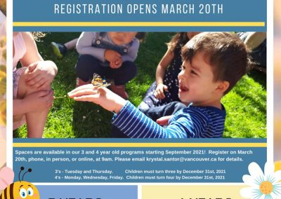 Swamp-Willow-Preschool-Spring2021