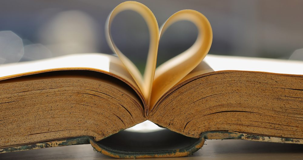 Bookbinding Workshops-May 23 & Jul 18