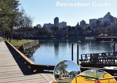 false-creek-community-centre-spring-2019-recreation-guide-1