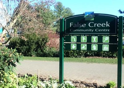 falsecreek-sign-banner