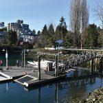 Job Posting: Waterfront Coordinator