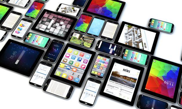 Understanding Tablets & Smart Phones Workshops