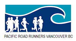 pacific-road-runners-logo