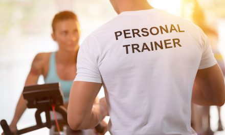 Personal Training Job Opportunity