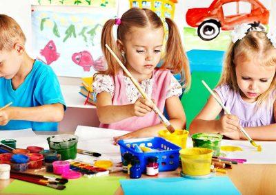 preschool-at-fccc