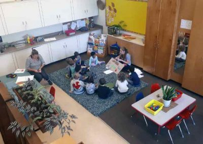 preschool4
