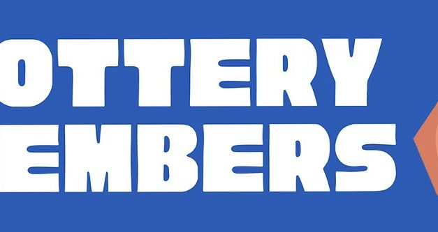 Pottery Studio Members