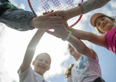 tennis-kids-gord2018