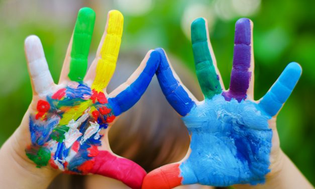 Swamp Willow Preschool 2022 School Year Registration for 3 year olds starts August 21.